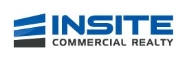 Insite Commercial Realty